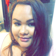 Jessica B. - Tybee Island Nanny