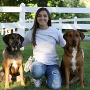 Mel S. - Clarksville Pet Care Provider