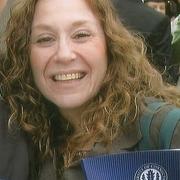Diane L. - Ledyard Babysitter