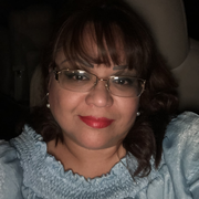 "Mary Ann E. - Los Fresnos <span class=""translation_missing"" title=""translation missing: en.application.care_types.child_care"">Child Care</span>"