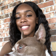Brittany M. - Columbus Pet Care Provider
