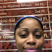 Kenya P., Care Companion in Yonkers, NY with 3 years paid experience