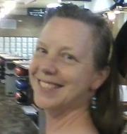 Carol T. - Weyers Cave Babysitter