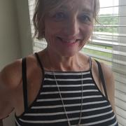 Sharon C. - Martinsburg Pet Care Provider
