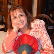 Laura M. - Batavia Nanny