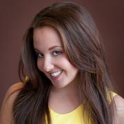 Rebecca M. - Plymouth Pet Care Provider