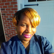 Lasonya H., Care Companion in Leeds, AL with 5 years paid experience