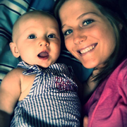 Nikki M., Babysitter in Clearwater, FL with 9 years paid experience