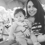 Hellen V., Babysitter in Pound Ridge, NY with 2 years paid experience