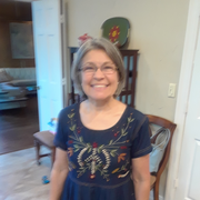 Nilda C., Nanny in Richardson, TX with 20 years paid experience