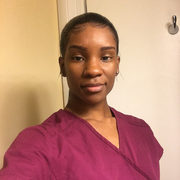 Devyone S., Care Companion in Lake Worth, FL with 6 years paid experience