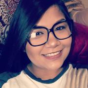 Kayla R. - Brownwood Babysitter