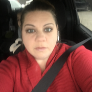 Nicole G. - Prairieville Care Companion