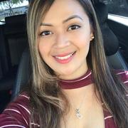 Mariya Danika Isabel B., Babysitter in 94939 with 3 years of paid experience