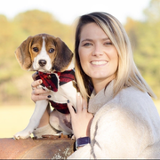 Casey E., Nanny in Oxford, NC with 5 years paid experience