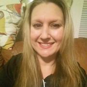 Stacy D. - Magnolia Care Companion