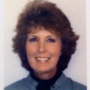 Patti D. - Bellevue Babysitter