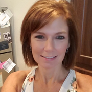 Yvonne S., Nanny in Mesa, AZ with 10 years paid experience