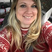 Amber S. - Greenport Pet Care Provider