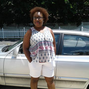 Nadeen H., Care Companion in Norfolk, VA 23504 with 5 years paid experience