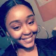 Jamilla Y., Nanny in Bronx, NY with 6 years paid experience