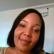 Jazmin F. - Readyville Care Companion