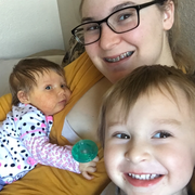 Priscilla M., Babysitter in Valley Springs, CA with 3 years paid experience