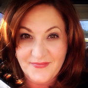 Julianne B., Nanny in Signal Mountain, TN with 18 years paid experience