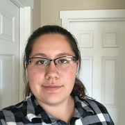 "Alexus M. - East Wenatchee <span class=""translation_missing"" title=""translation missing: en.application.care_types.child_care"">Child Care</span>"