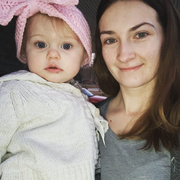 Abby D. - Myersville Babysitter