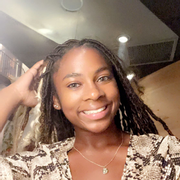 Inari L., Babysitter in Trenton, FL 32693 with 3 years of paid experience