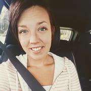 Katlyn R. - Raleigh Babysitter
