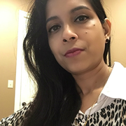 """Nupur B. - New Albany <span class=""""translation_missing"""" title=""""translation missing: en.application.care_types.child_care"""">Child Care</span>"""