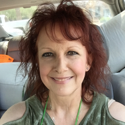 Jill R. - Phoenix Pet Care Provider