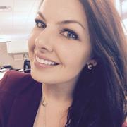 Lauren H. - San Antonio Babysitter