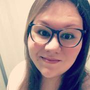 Laura S. - Louisville Babysitter