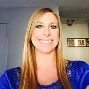 Melissa S. - Yucaipa Babysitter