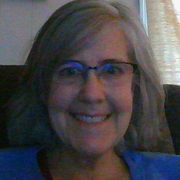 Jennifer C., Care Companion in Louisville, KY with 1 year paid experience