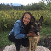Mauren O. - Bangor Pet Care Provider