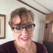 Barbara H. - Coatesville Babysitter