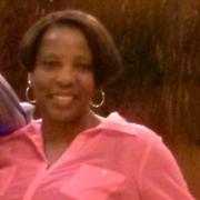 Henrietta H. - Atlanta Nanny