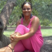 Jasmine K. L., Nanny in Crowley, TX 76036 with 5 years of paid experience