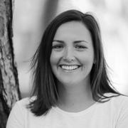 Katherine D. - Minneapolis Babysitter