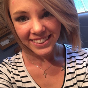 Breanna A., Care Companion in Elyria, OH with 4 years paid experience