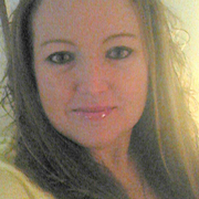 "Melissa P. - Haywood <span class=""translation_missing"" title=""translation missing: en.application.care_types.child_care"">Child Care</span>"