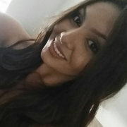 Samantha B., Nanny in Palmdale, CA with 2 years paid experience
