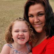 Alissa V. - Grand Forks Pet Care Provider