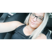 Katelyn L., Babysitter in Hibbing, MN with 4 years paid experience