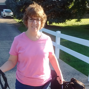Anne C. - Cincinnati Pet Care Provider