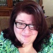 Susan K. - Mount Prospect Babysitter